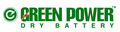Yunfu City Green Power Battery Material Science & Technology Co., Ltd.: Seller of: dry battery, aaa battery, aa battery, lead-free battery, zinc carbon battery, batteries. Buyer of: batteries, dry battery, aaa battery, aa battery.
