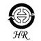 Hann Ru Enterprise Co., Ltd.: Seller of: dental instruments, model, ceramic brush, denture box, eyewear, infrared thermometer, dowel pin.