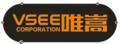 Anhui Vsee Optoelectronic Technology Co., Ltd: Seller of: bean color sorter, coffee bean color sorter, dehydrated vegetables color sorter, grain color sorter, plastic color sorter, rice color sorter, tea color sorter.