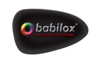 Babilox Spray Paints: Seller of: spray paint, marker pen, permanent marker, marker ink.
