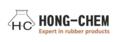 Hong-Chem Co., Ltd.: Seller of: mill liner, stator and rotor for flotator, conveyor belt, impeller and jacket for pump, ceramic rubber liner.