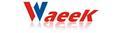 Weike (HongKong) Technology Co., Ltd.: Seller of: mini dvr, spy camera, button camera, sunglass camera, hidden camera, wireless camera, pin-hole camera, transmitter, ccd camera.