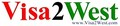 Visa2West: Seller of: immigration visa, europe passport, czech residence permit, schengen visa europe, eu immigration, czech republic, job immigration, work permit, employment europe.