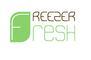Freezer Fresh: Seller of: frozen vegetables, frozen fruit, country crop, mix vegetables, frozen soup, frozen broccoli, frozen potatoes, frozen carrots, frozen cauliflower. Buyer of: carrots, broccoli, cauliflower, butternut, pumpkin, beans, peas, corn.