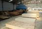 Linyi Huali plywood  factory: Seller of: faced plywood, fancy plywood, film faced plywood, flitches, lvl plywood, packing plywood, plywood, poplar plywood, veneers.