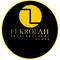 Fekrofan: Seller of: handcraft, tablecloth, upvc roof sheet. Buyer of: upvc sheet.
