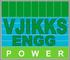 Vjikks Engg Power (M) Sdn Bhd: Seller of: electrochlorinators, electrolysers dsa anodes, platinised anodes, tantalum products and crucibles, high energy arc igniters, centrifugal filters and separators, thermowells and thermocouples, titanium pumps, cathodic protection anodes chlorate cells.