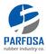 PARFOSA (rubber industry co.): Seller of: gasket, o-ring, d-ring, rubber tile, damper, oil seal. Buyer of: d-ring, damper, gasket, o-ring, oil seal, rubber part, rubber tile.