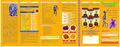 Unique Saffron Growers Co Oprative: Seller of: kashmiri saffron, walnuts, almonds, walnut kernels, almond kernels, honey, pashmiina shawals.