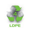 JMP Pistek (Thailand) Co., Ltd.: Regular Seller, Supplier of: ldpe, lldpe, hdpe, recycle, resin, pp, pe, pvc, reprocess. Buyer, Regular Buyer of: lldpe, ldpe, hdpe, reprocess, resin, recycle, pp, pe, pvc.