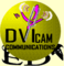 Dynamic Visions Cameroon LTD: Regular Seller, Supplier of: 15 km mobile voip handsets, callback, computers and computer parts, ring to number, virtual numbers, voip services for callshop operators. Buyer, Regular Buyer of: analogue telephone sets, atas, computers, internet, ip phones, voip, long range cordless phones.