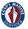 Egypt marine service