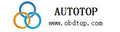 Autotop Technology Co., Ltd.: Seller of: ad100ad900ak400, sbb key programmer, mvp key programmer, x431, mb star, fly100, honda gna600, bmw gt1, ford vcm ids.