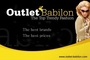 Outlet Babilon: Seller of: promod, zara, mssimo dutti, vila, morgan, vero moda, mango, jackjones, toomy hilfiger.