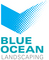 Blue Ocean Landscaping L.L.C: Seller of: landscaping, swimmingpool, water features, hardscaping, renovation, maintenance, spas, heat pumps, marrocain hamam. Buyer of: pump, cooling system, tiles.