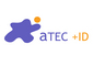 Atecmasid, S. L.: Regular Seller, Supplier of: roll pass design, rolling engineering, shapes rolling mill, rolling mill layout.