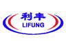 Qingdao Lifung Protective Products Co., Ltd: Seller of: latex glove, pu glove, nitrile glove, pvc glove, foam glove, sandy glove, dots glove.