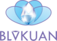 Blvkuan Jewelry Co., Ltd.: Seller of: bracelets, brooches, earrings, jewelry, necklace, rings, sweather chain, fashion jewelry, jewellry.
