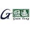 Guan Tong Electric Equipment Manufacturing Co., Ltd.: Seller of: power fittings, cable accessories electrical equipment insulatorscompound insulator, electrical equipment, wedge connector, insulation piercing connector, transformer connector, parallel groove clamp, terminal connector, overhead line fiitings.