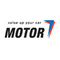 Motor7 Co., Ltd.: Seller of: hyundai parts, kia parts, ssangyong parts, renault samsung parts, chevrolet parts, tata daewoo parts, korean car parts, korean spare parts, korean oem aftermarket parts.