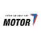 Motor7 Co., Ltd.: Seller of: hyundai parts, kia parts, ssangyong parts, renault samsung parts, chevrolet parts, tata daewoo parts, korean car parts, korean spare parts, korean oem aftermarket parts.