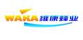 Henan Weikang Bee Industry Co., Ltd.: Seller of: bee pollen, beeswax, propolis, propolis liquid, propolis powder, beeswax pellet, water solution propolis, pure propolis.