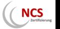 Http://www.gostr-zertifikat.de: Seller of: gost, gost-r, gostr, pct, rtn, russian quality certificate, http:wwwgostr-zertifikatde. Buyer of: gost, gost-r, gostr, pct, ptn, rtn, russian quality certificate.