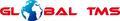 Global Tms Ltd: Seller of: cars, suv, pick up, american cars, automobile. Buyer of: cars, suv, pick up.