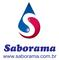 Saborama International: Seller of: energy drink, concentrates for juice, concentrates for drinks, ice cream toppings, syrups.