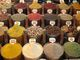 S n S ( Sugar N Spice ): Seller of: paper paper board, tea coffee, spices, saffron, jeans, tshirts, trousers, silk cotton, flowers.