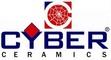 Cyber Ceramics: Seller of: ceramic tile, ceramic wall tile, wall tile, tile, floor tile, ceramic floor tile, polished tile, tiles, exterior wall tile.