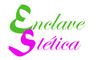 Enclave Estetica: Regular Seller, Supplier of: ipl, cryolipolysis, ultracavitation, diamond microdermabrasion, rf, ultrasonic peeling, e-light, pressotherapy, facial analizer.