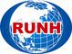 Runh Power Co., Ltd.: Seller of: boiler, steam turbine generator, power plant, epc contractor, coal-fire, biomass fire, thermal power plant, generator, power equipment.