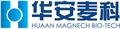 Huaan Mgagnech Bio-Tech Co., Ltd.: Seller of: antibiotics rapid test strips, elisa kit, elisa kits for antibiotics dtecting, elisa kits for food additives detecting, elisa kits for mycotoxins detecting, food additives rapid test strips, immunoaffinity columns for myctoxins detecting, laboratory equipments, mycotoxins rapid test strips.