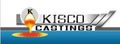 Kisco Castings (India) Limited: Seller of: adamite rolls, casted rolls, castings, forged products, round alloy steel, rolled products, sg iron pearlitic rolls grade 1 and grade2, steel scrap, tool die steel.