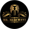 Mr-Merchant Trading Co: Seller of: bitumen 11515, bitumen 6070, bitumen 85100, carpets and floor coverings, dty polyester yarn, paraffin wax, polyester staple fiber, residue wax foots oil, slack wax.