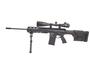 Teco Arms: Seller of: shotguns, shotgun accesories, magazines. Buyer of: steel, plastics.