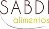 Sabdi Alimentos: Seller of: quinoa, arabica coffeee beans, roasted arabica coffee, exotic pulp fruit.