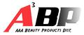 AAA Nationwide Marketing, AAA Beauty Products Distr.: Seller of: victorias secret, bath and body works, perfumes, hair care, underwear, sleepwear, brassier, cosmetics. Buyer of: cosmetics, fragrances, skin care anti-aging, personal care.
