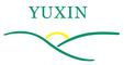 Xiamen Yuxin Co., Ltd.: Regular Seller, Supplier of: wall panel, ceiling, drywall, fireproof board, magnesium board, mgo board, fireproof material, flooring, walls.