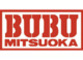 Mitsuoka Motor Co., Ltd. (Yokohama - Exort Deptt. ): Seller of: automobile, used automobile, cars, used cars, vehicles, used vehicles, american vehicles, european vehicles, japanese vehicles.