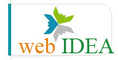 Webidea Global Solutions India: Seller of: web domains, web spaces, flashes, animations, logo, webtemplates, dns service, seo, consultancy. Buyer of: server spaces, domains, web spaces, badwidhths, dns mail.