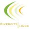 Rivercity Links: Seller of: wine, whisky, food, handmade crafts, handmade carpet, construction equipments, brokerage for investment.