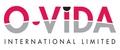 O-Vida: Seller of: after shave, deo stick, deodorants, edt, roll-ons, shampoo, shaving foams, hair gel, shower gel.