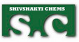 Shivshakti chemicals: Seller of: all soya oil products, bito setosterol, calcium cloride powder, lab instruments, refined rape seed oil, soya lecithin, refined soyabean oil, styrene monomer, wastage of chemical. Buyer of: abamectin benzoate 96% to 99 % 50 kg, banzin, bita sito sterol, chemicals, ipa, iso propile alcohol, polymer scrape styrene, styrene.