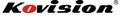 Shenzhen Kovision Electronics CO., LTD: Seller of: usb tv tuner, video grabber, mini speaker, usb tv stick, usb sd card driver, pc station, usb dongle, tv signal spliter, tv box.