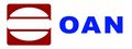 Hebei Oan Trade Co., Ltd: Regular Seller, Supplier of: copper wire, knitted wire mesh, mesh gasket, mesh seal, stainless steel wire, strainer, wire mesh, wire mesh filters.
