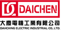 Dahching Electric Industrial Co., Ltd.: Seller of: welding machines, brake shoe, grating, seam welding, shock absorber, cap nuts, spot, seam. Buyer of: coil, copper, wire.