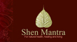 Shen Mantra: Seller of: herbal compress, thai herbal compress, facial herbal compress, body herbal compress, natural face serum, mustard bath, thai massage mat, thai reflexology sticks, thai tok-sen. Buyer of: herbal compress, thai reflexology sticks, thai tok-sen, thai massage mat, jade rollers.