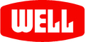 Well Electronics Co., Ltd: Seller of: insect killer, air purifier, heater, security alarm system, transformers.